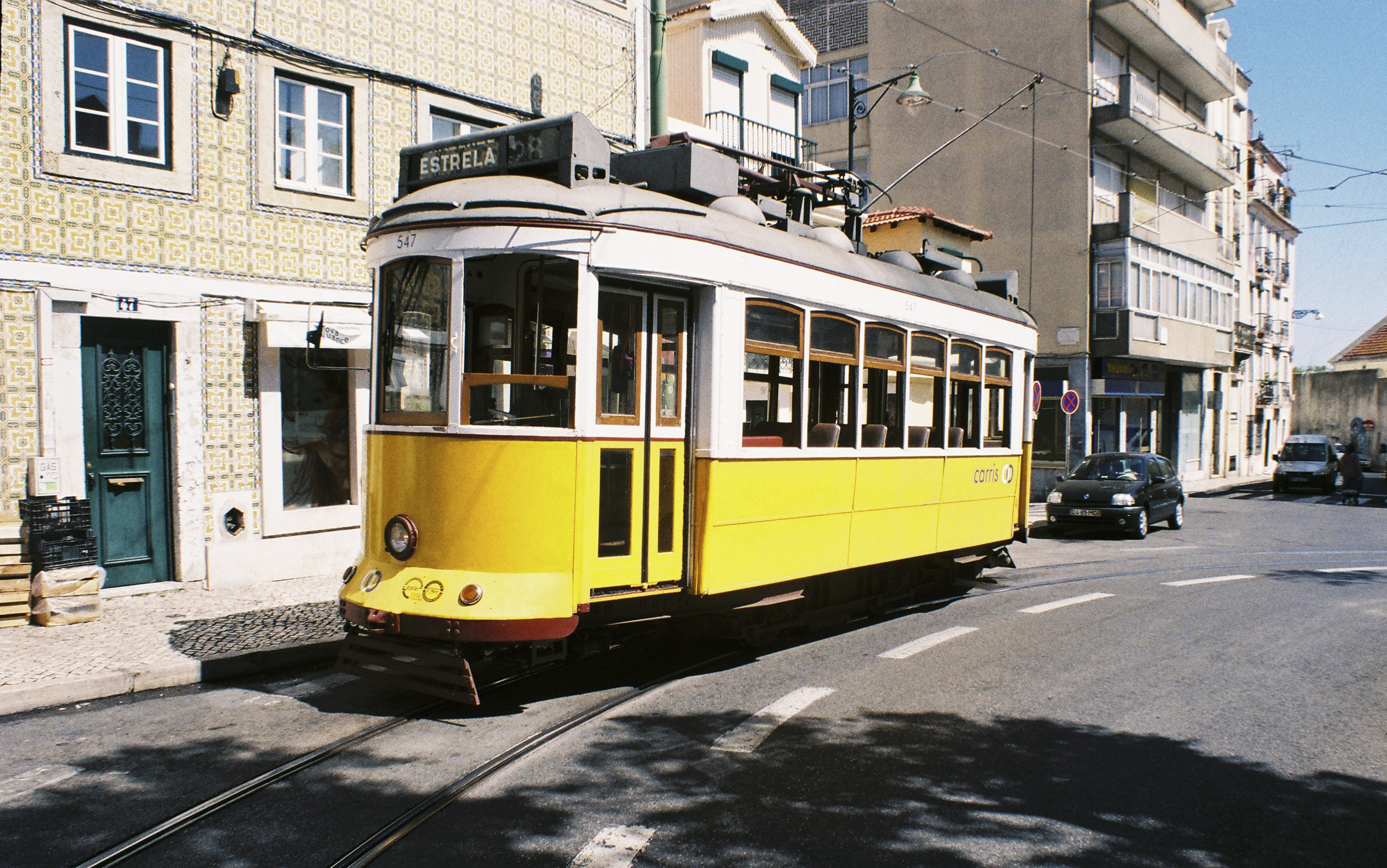 2013_Lisbon_PhilipKennedy_2
