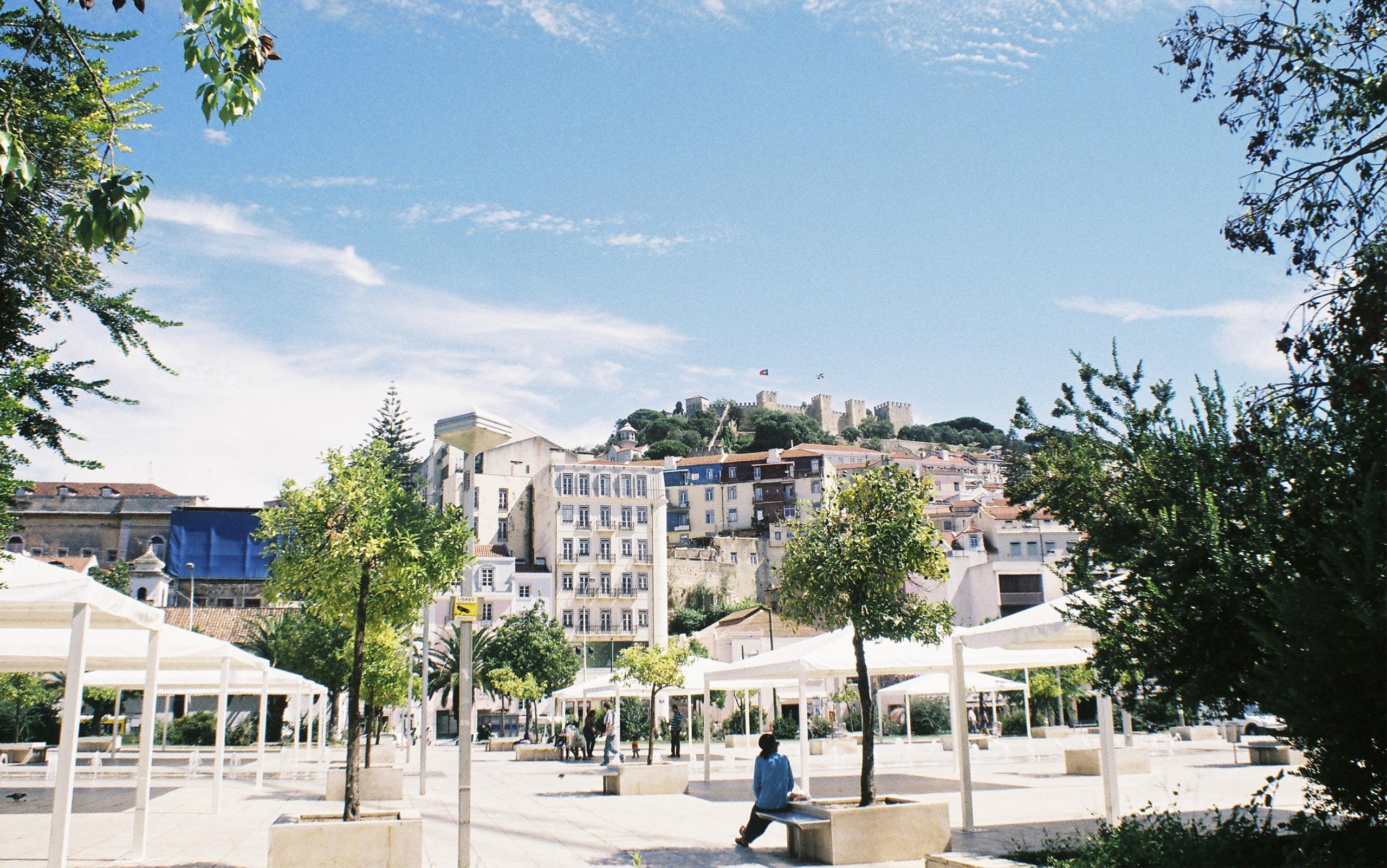 2013_Lisbon_PhilipKennedy_1