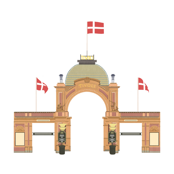 2017_Copenhagen_PhilipKennedy_Tivoli