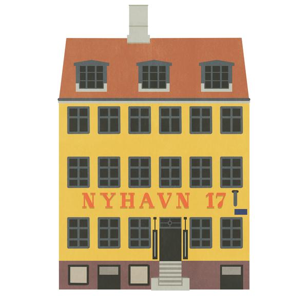 2017_Copenhagen_PhilipKennedy_nyhavn17